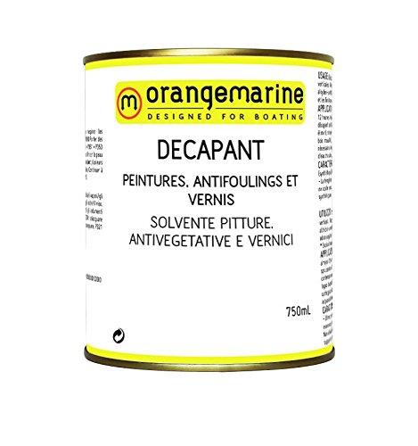decapant-antifouling-orangemarine-075l