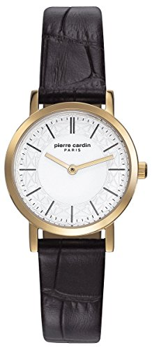 Pierre Cardin Womens Watch PC108112F02