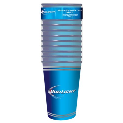 boelter-brands-bud-light-souvenir-cup-20-ounce-by-boelter-brands