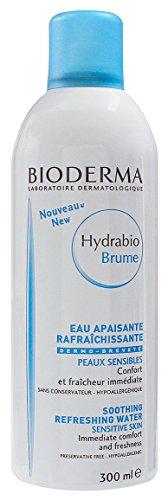 bioderma-hydrabio-brume-eau-apaisante-rafraichissante-300-ml