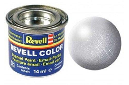 revell-32190