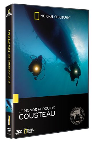 national-geographic-le-monde-perdu-de-cousteau