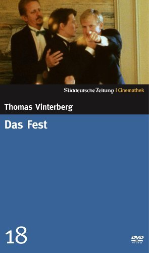 Bild von Das Fest - SZ-Cinemathek 18
