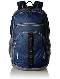 57ffe10ff2 Amazon.es  mochilas adidas - Gris   Mochilas tipo casual   Mochilas ...