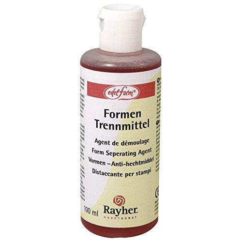 rayher-3413200-formen-trennmittel-100-ml
