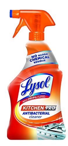 lysol-power-kitchen-cleaner-22-ounce-by-lysol