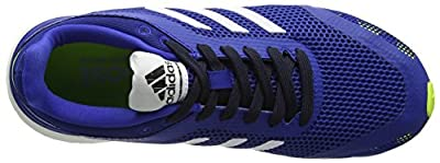 adidas Men's Response + M Running Shoes