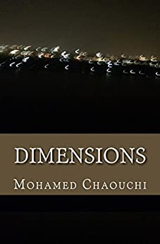 Dimensions por Mohamed Chaouchi Gratis