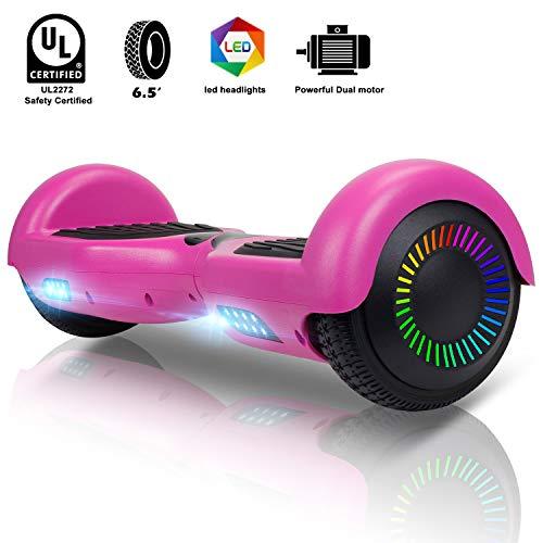 Sumwell Elektro Self Balance Scooter 6.5
