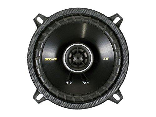 Kicker CS5 (CS54) - 13 cm 2 Wege Coax-System -