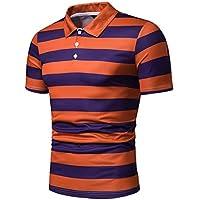 Fu/ßball Badminton geeignet f/ür Fitness Running Sport T-Shirt Bling f/ür Herren Farben Squash FZ Forza versch Tennis etc.