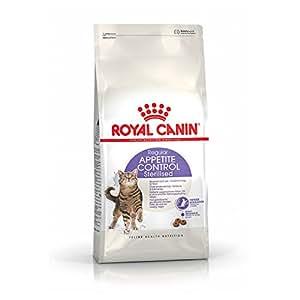 Amazon Royal Canin Cat Food