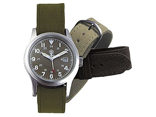 smith-and-wesson-uhr-modell-military-mit-3-armbandern-weee-reg-nr-de93223650