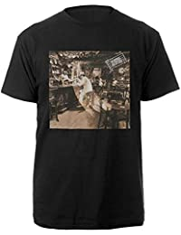 Great Gear Store - T-shirt - Homme