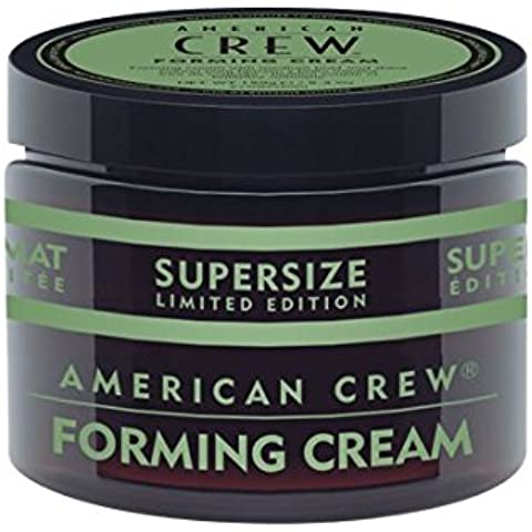 American Crew Forming Cream Supersize (150g) by American Crew