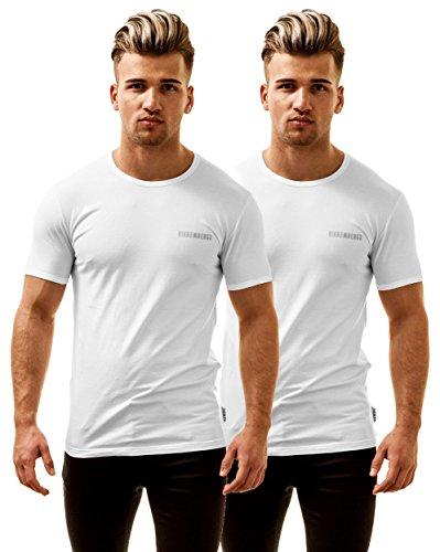 bikkembergs-hombre-classic-t-shirt-blanco-large