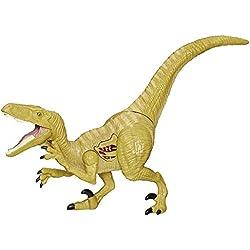 Jurásico Mundo Velociraptor de Growler Echo