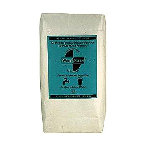 waterklean-naturale-addolcitore-filtro-media-09-kilogram-safe-non-toxic-ecosmart