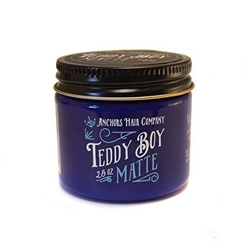 anchors-hair-company-teddy-boy-matte-water-based-dry-matte-wax-25oz-by-anchors-hair-company
