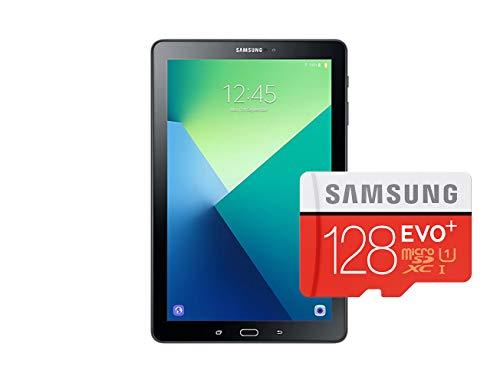 Samsung Galaxy Tab A 10.1, Wi-Fi...