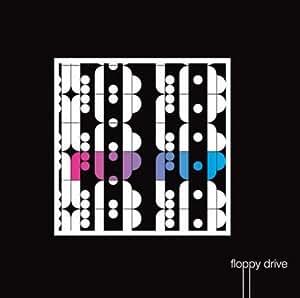 Flip Flop - Floppy Drive