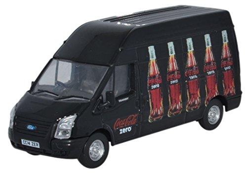 ford-transit-lwb-toit-surlev-coke-zero