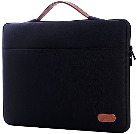 ProCase 13 - 13.5 Inch Sleeve Case Cover for Macbook