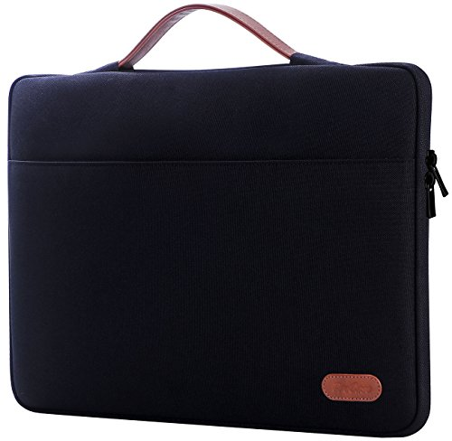 procase-14-156-zoll-laptop-schutzhulle-schutzhulle-fur-15-macbook-pro-pro-retina-ultrabook-notebook-