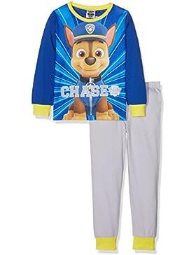 Paw Patrol Boys Chase Pj, Conjuntos de Pijama para Niños 1 unidad