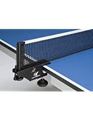 Cornilleau Competition ITTF Net and Posts Set (for non-Cornilleau tables)