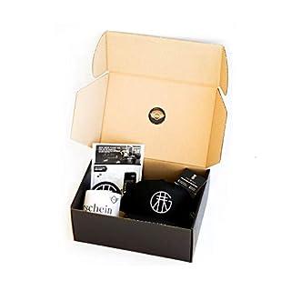 AHAG Angebot: Snapback kaufen - Mini zu Top-Konditionen Fahren