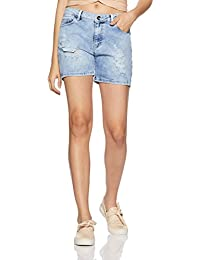 United Colors of Benetton Women's Shorts