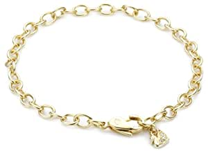 Swarovski Women's Bracelet Charmed 1051173: Amazon.co.uk ... - photo #19