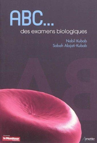 abc-des-examens-biologiques