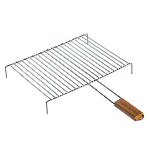grille-barbecue-simple-pied-40x30-cm