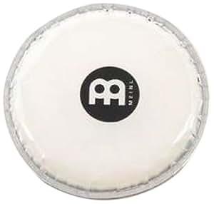 MEINL PEAU DE DARBOUKA - PLASTIQUE - MHHDAR104 Accessoires batterie Peau Peau divers percussion