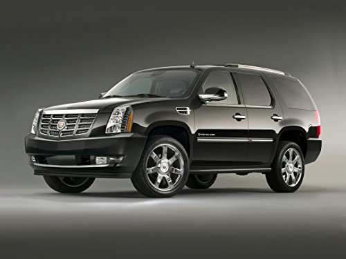 cadillac-escalade-customized-32x24-inch-silk-print-poster-seda-cartel-wallpaper-great-gift