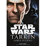 Star Wars TM Tarkin