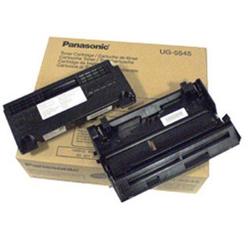 panasonic-tonerkartusche-fur-uf-7100-uf-8100