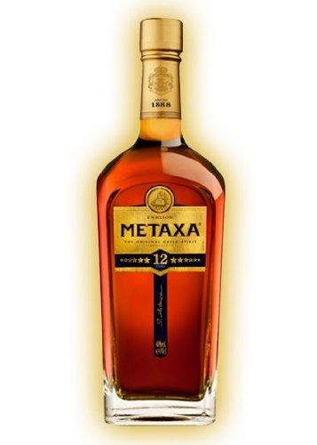 metaxa-12-stars-greek-brandy-70cl-bottle