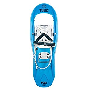 Tubbs Flex ESC Schneeschuhe