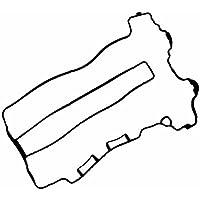Ventildeckeldichtung Dichtung Zylinderkopfhaube VDD REINZ (71-35888-00)