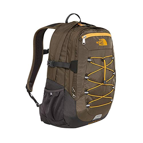 The North Face Borealis Classic Sac à Dos Mixte...