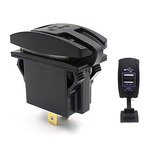 turnraise-dual-usb-cargador-enchufe-de-carga-12-24v-impermeable-para-coche-motocicleta