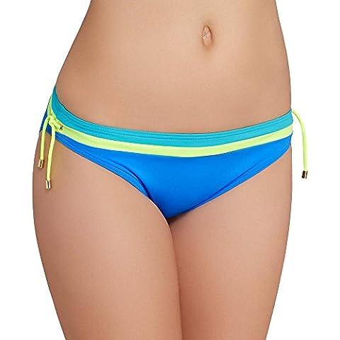 Primadonna Swim Bikini slip, Ocean Drive