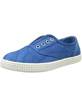 Kaporal Vynso Unisex-Kinder Sneaker