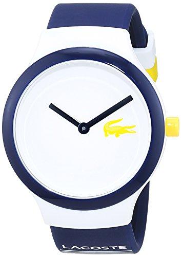 Reloj Lacoste para Unisex 2020124