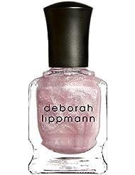 Deborah Lippmann Whatever Lola Wants Created With Kelly Ripa, Shimmer, 1er Pack (1 x 15 ml)