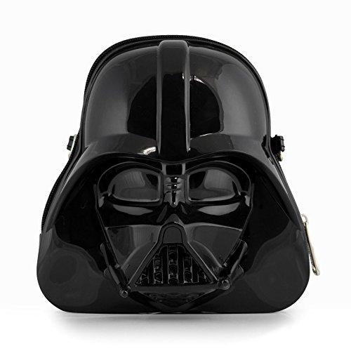 star-wars-darth-vader-3d-hardcase-tasche-von-loungefly-schwarz