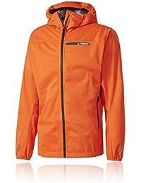 Suchergebnis auf für: Adidas Terrex Jacke Orange